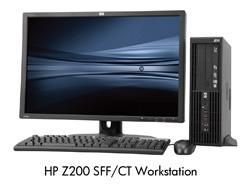 HP-Z200-SFFCT-Workstation.jpg