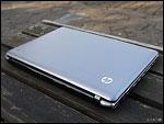 HP-dm3iicon.jpg